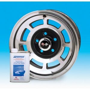 Sharkhide Aluminum Protectant Quart