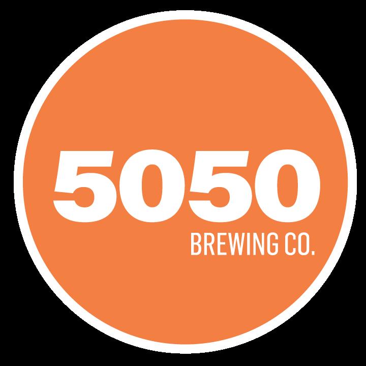5050brewing