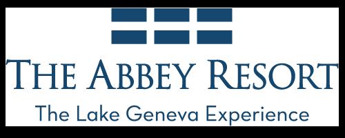 The Abbey Resort | The Lake Geneva Experience