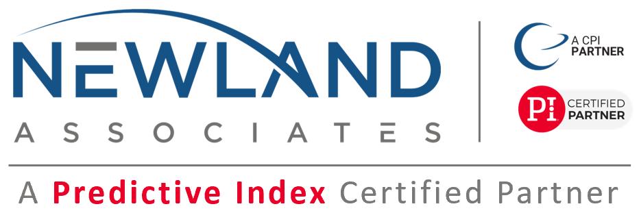 Newland PI logo 1