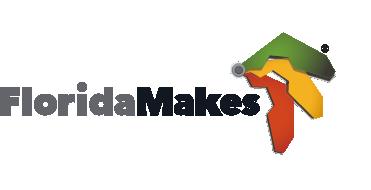 FM Logo Transparent A04