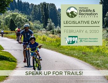 Legislative Day, February 6, 2020