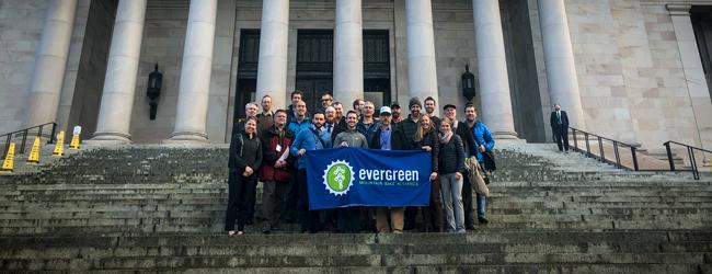 Evergreen MTB Alliance Header