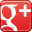 Follow NCH on Google+