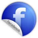 Facebook and NCH Software