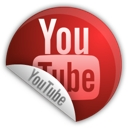 YouTube and NCH Software