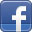 Like NCH on Facebook