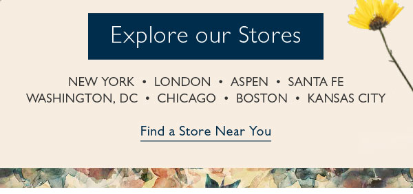 Explore our Stores