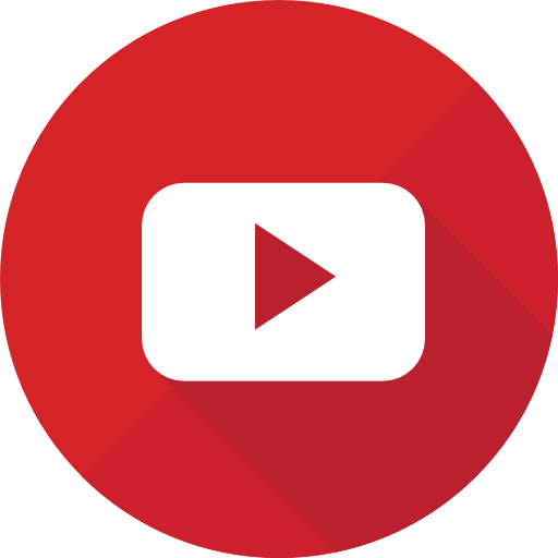 CMTrading_YouTube