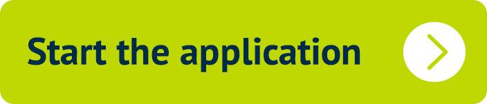 Start the Application