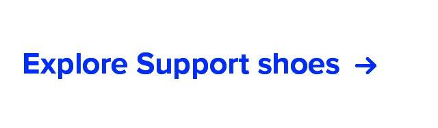 Explore Support shoes