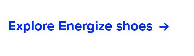Explore Energize shoes shoes