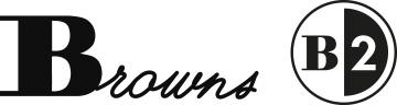 Brownsshoes.com