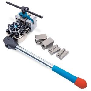 Eastwood Professional Brake Tubing Flaring Tool