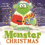 monster_christmas_thumb.jpg