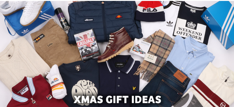 Xmas Gift Collection
