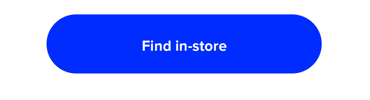Find in-store