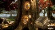 Jon Favreau's 'Gnomes & Goblins' VR Experience Coming September 23