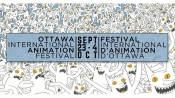 Choose Your Pass for OIAF 2020 Virtual Festival - Available NOW!