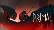 'Genndy Tartakovsky's Primal' Returns October 4, Renewed for