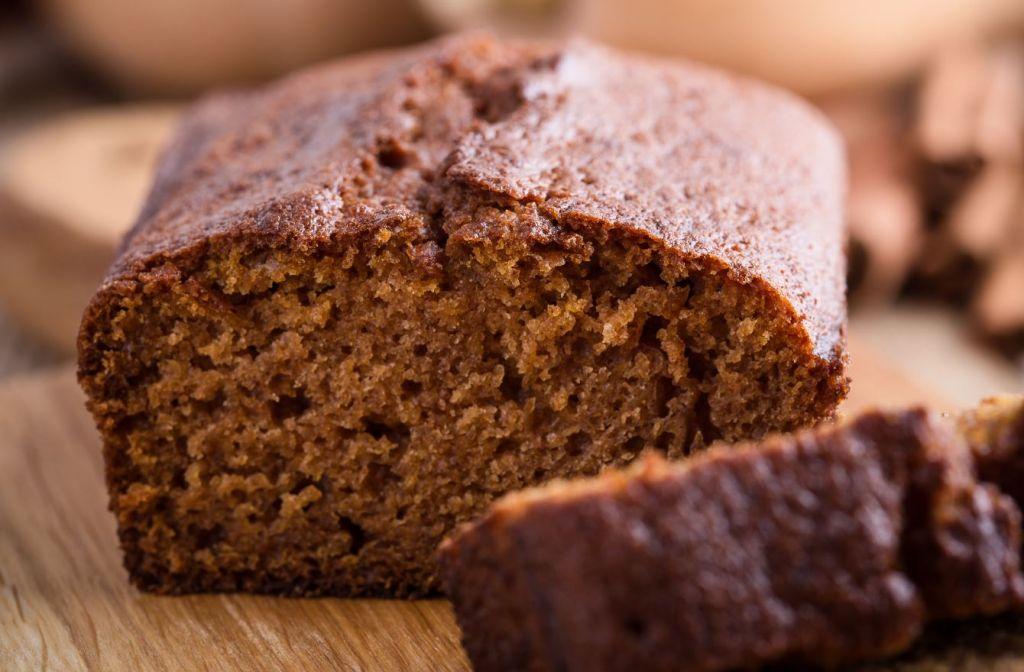 5 ways to choose healthier bread