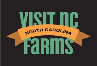 graphic for Visit NC Farms