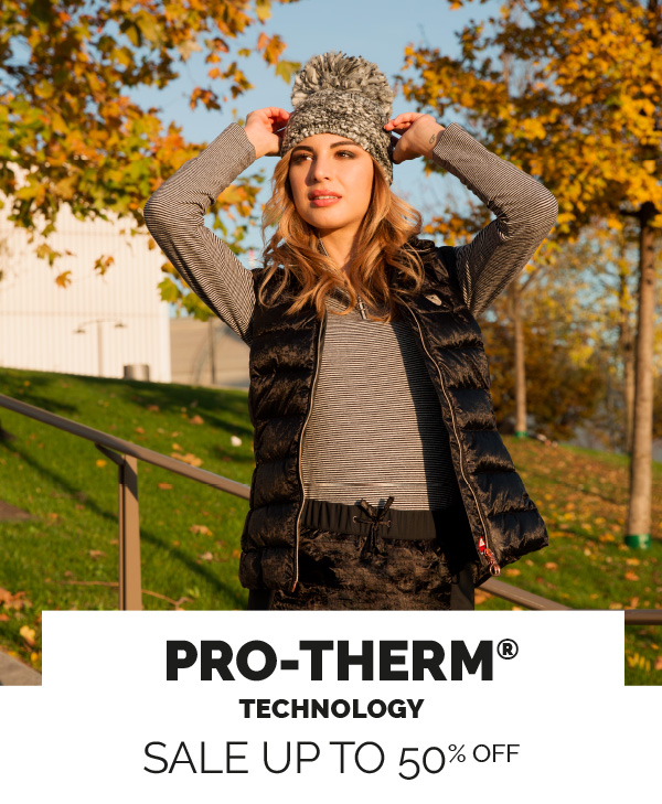 Pro-therm