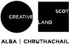 logo-creative_scotland.jpg