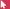 icon-cursor.jpg