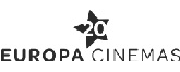 logo-europa_cinemas.jpg