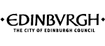 logo-edinburgh_council.jpg