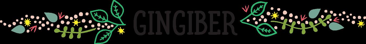 Gingiber