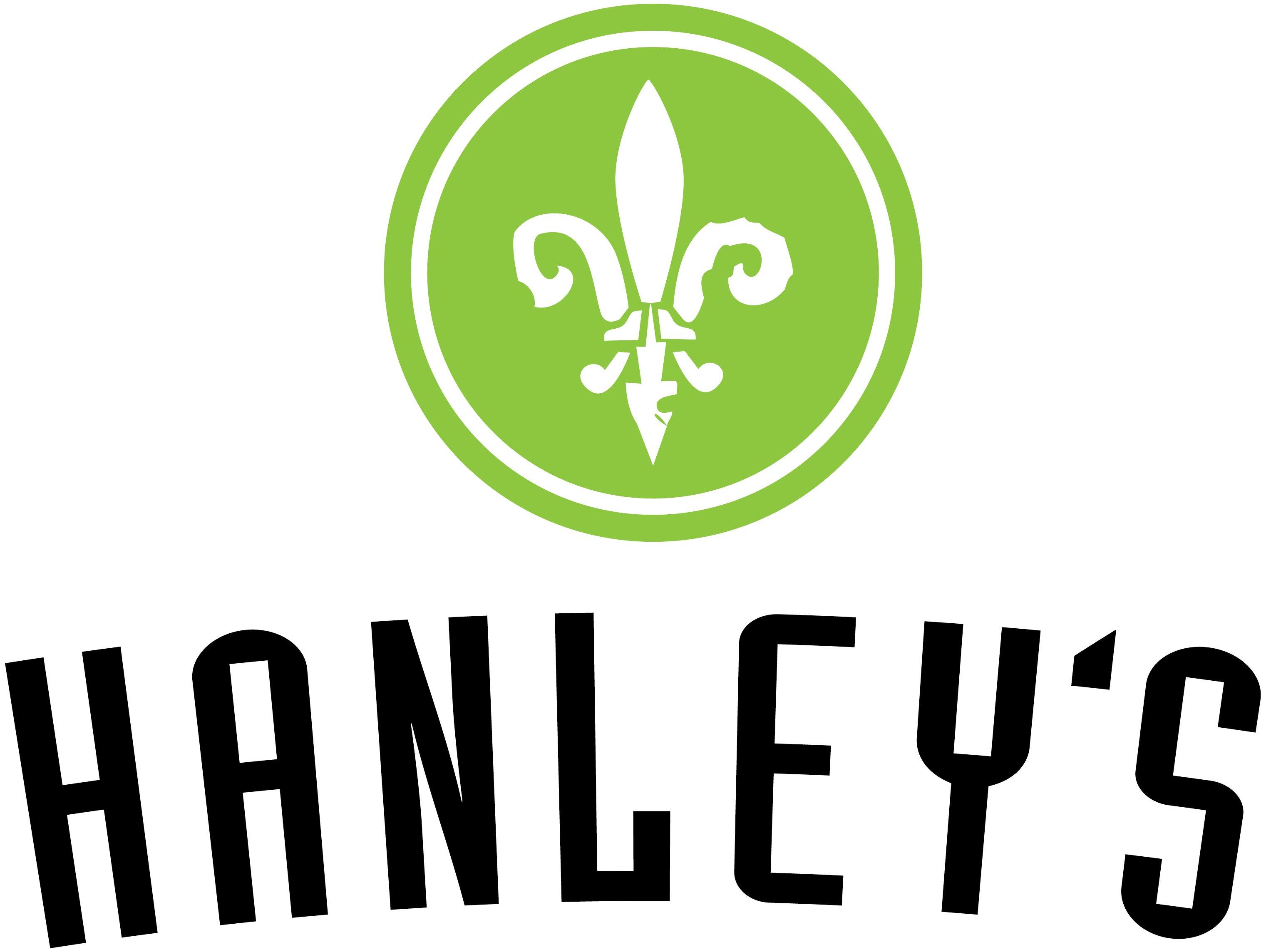 Hanley's Foods