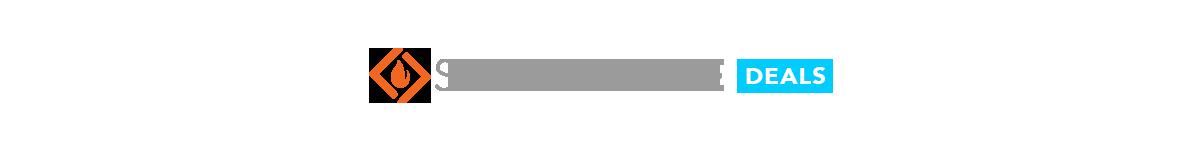https://cdnp3.stackassets.com/dcef52c8e3fbac1638e4acc2a5d9427c88ab89ba/store/6ab826267c209f7abf6f285374e535e98f13f6d55edaae5d3bc62ecd6408/105_logo-email.png