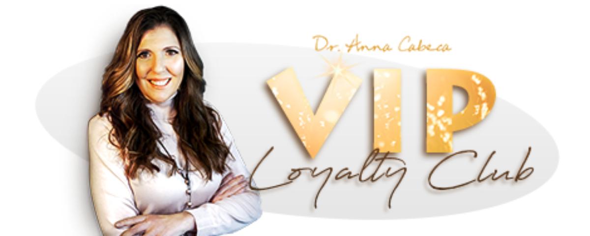 Dr. Anna Cabeca banner