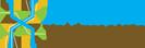 Applegate Technologies LLC