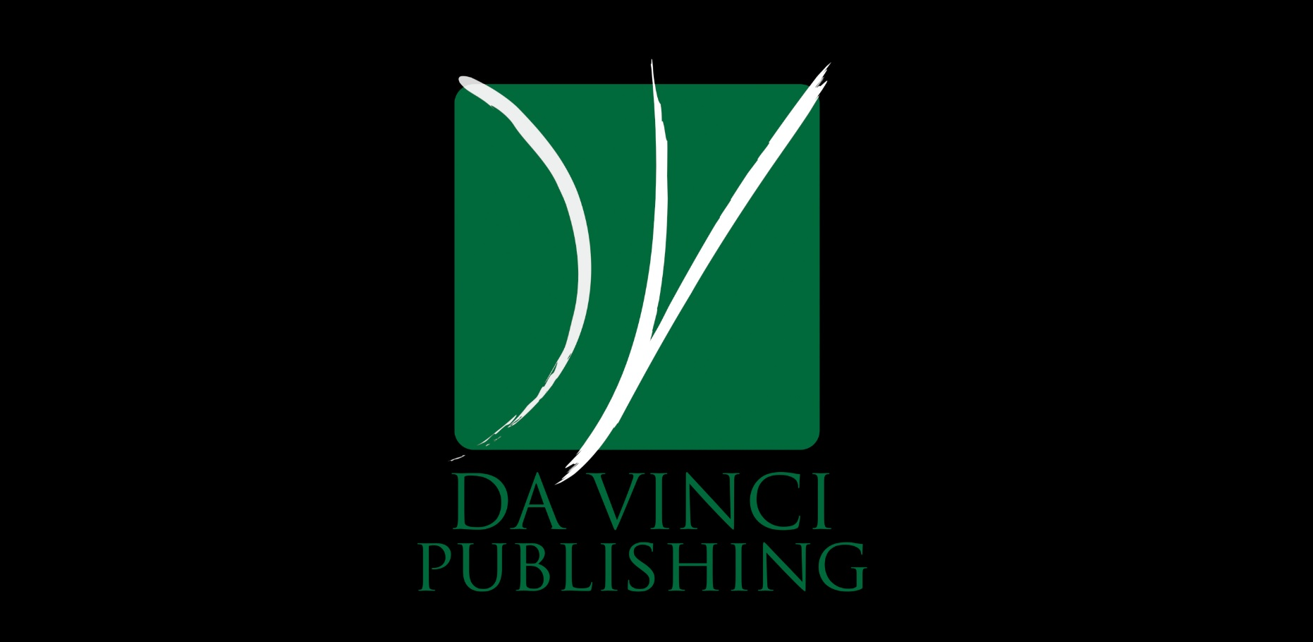 Da Vinci Publishing