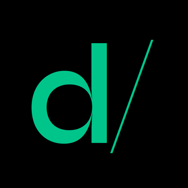 Dcode profile
