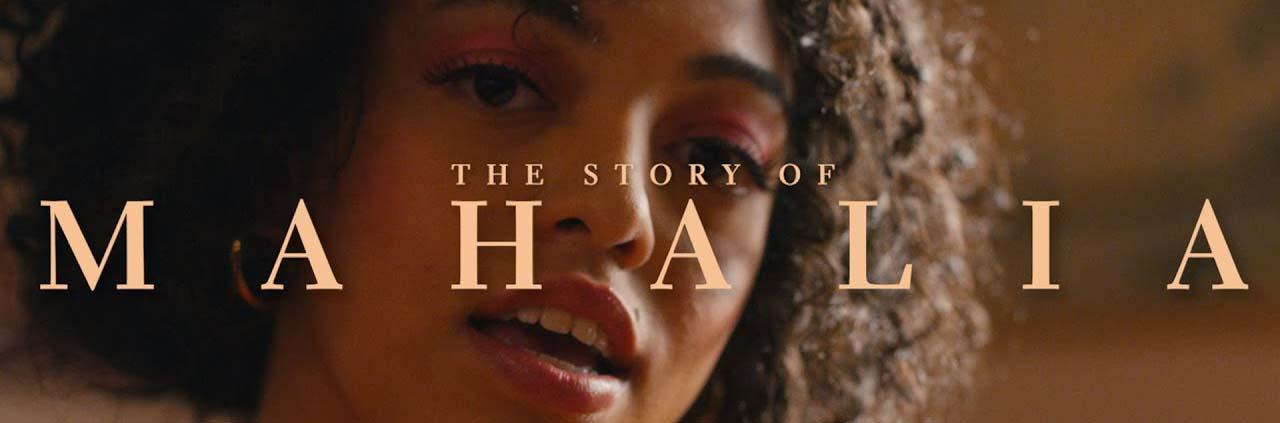 Mahalia - Roots (Artist On The Rise)