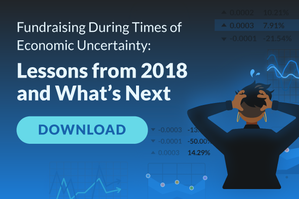 Year-End-Econ-Uncertainty-Guide-Header-01 (1).png