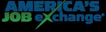 America''s Job Exchange