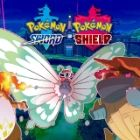 pokemon sword and shield 140x140