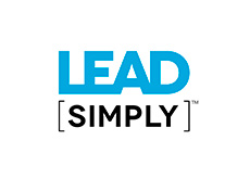 Lead Simply™