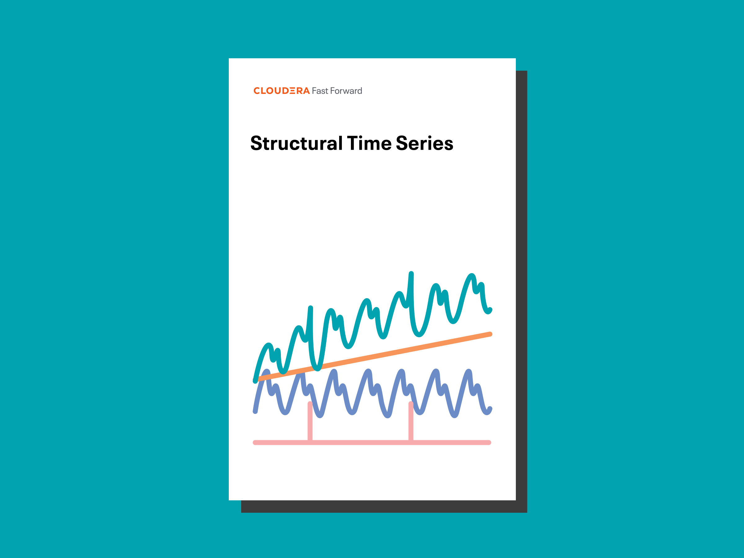 Structural Time Series cover image
