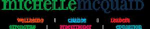 Michelle McQuaid Logo