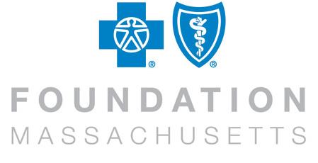 Foundation Logo