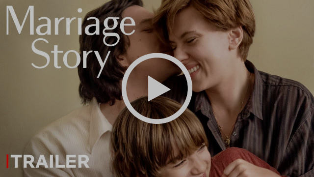MARRIAGE-STORY-TRAILER-IMAGE