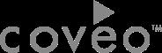 logo Coveo