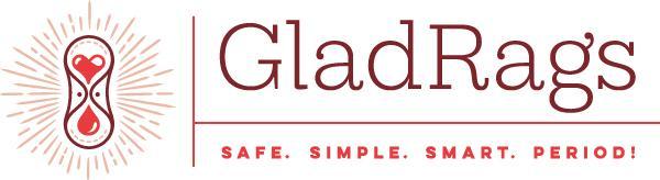 GladRags.com