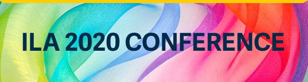 ILA 2020 Conference